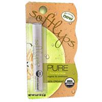 Honeydew SoftLips Pure