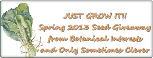 bg-plants-a
